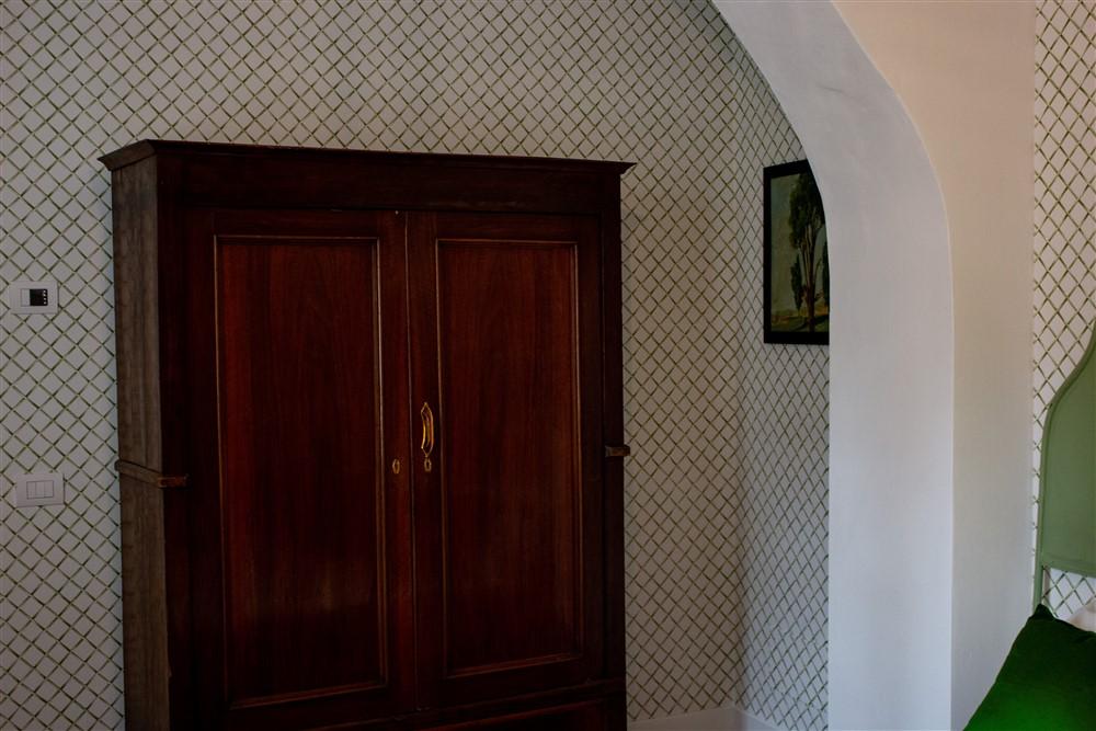 Camera Colico - Locanda Capolago Colico